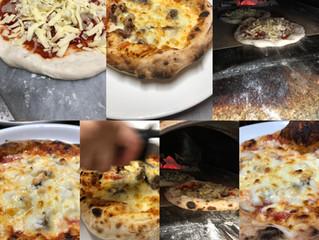 Pizza 🍕pizza 🍕pizza 🍕