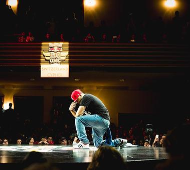 Rap Performance