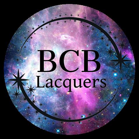 BCB Update-2.png