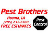 Pest Brothers (1).jpg
