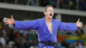 Dirk-van-Tichelt-website.jpg
