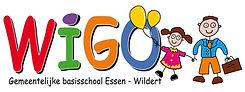 Logo-Wigo-groot.jpg