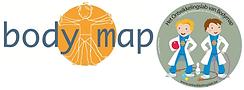 bodymap.png