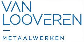 Logo Van Looveren metaalwerken