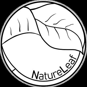 Logo_V27_mit Schrift_fein_weiß.png
