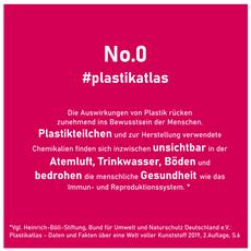 0 - Auswirkungen von Plastik auf den Menschen