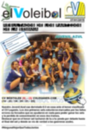 27-01-19 juvenil AZUL.jpg