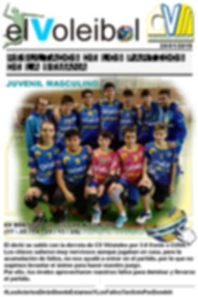 20-01-19 juvenil.jpg