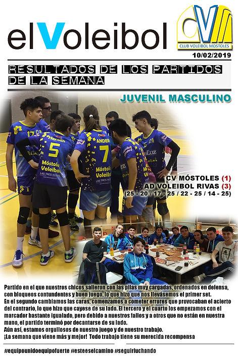 10-02-2019 juvenil masculino.jpg
