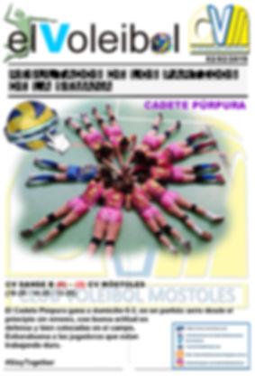 02-02-19 Cadete Purpura.jpg