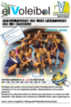 20-01-19 juvenil AZUL.jpg