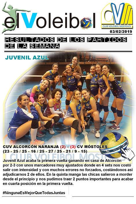 03-02-19 juvenil AZUL.jpg