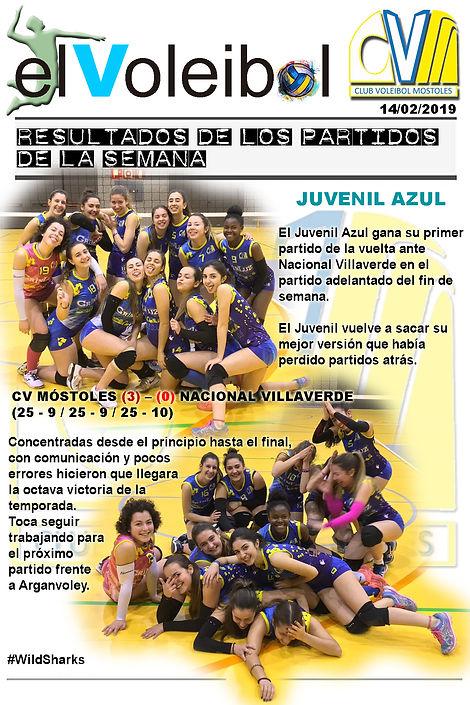 14-02-19 juvenil AZUL.jpg