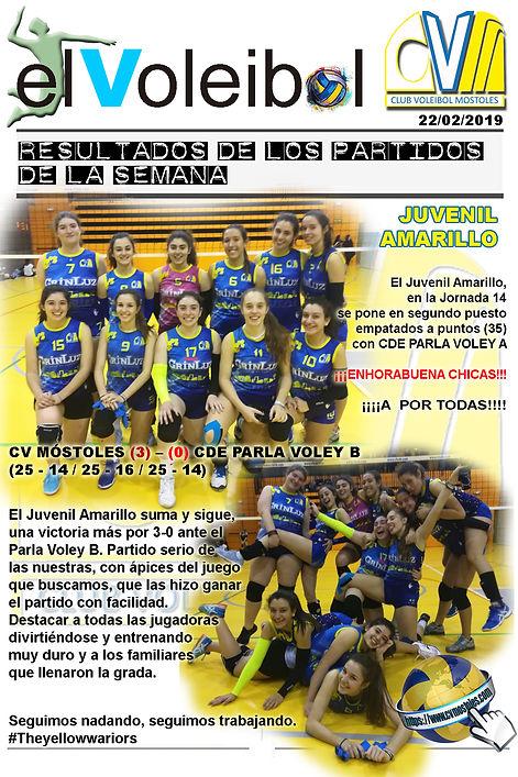 22-02-19 juvenil AMARILLO.jpg