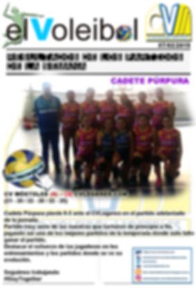 07-02-19 Cadete Purpura.jpg