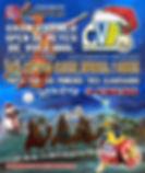 torneo de reyes alevin, infantil y cadet