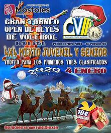 torneo de reyes JUVENIL y SENIOR.jpg