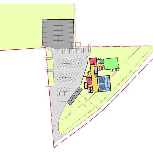 Site Plan no text 8-4-16.jpg