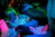лазертаг взрослые_1000_34.jpg