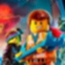 Лего-Фильм.jpg