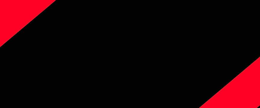 DSC09199.jpg