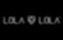 lola-image.png