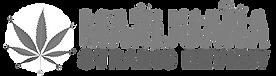MSR_logo-450x124_edited.png