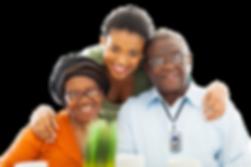 FreedomAlert Family - LogicMark.png