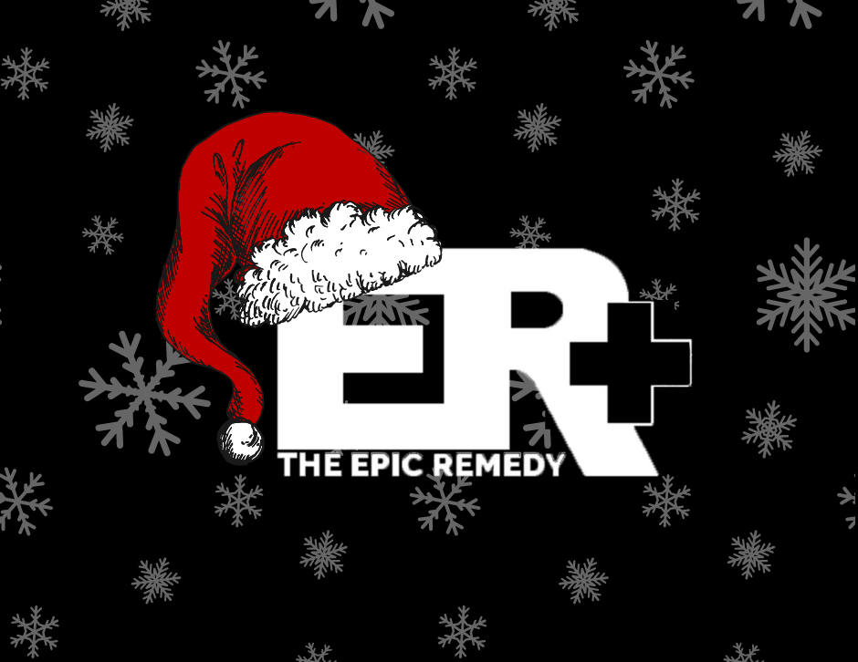 best holiday weed deals in colorado springs - The epic remedy - best colorado springs dispensaries.