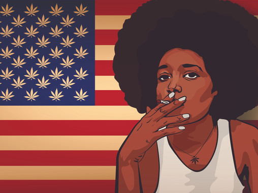 A Timeline of Cannabis History in the United States