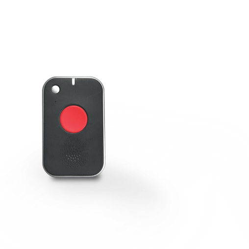 Check Out Notifi911+, Our Newest Mobile PERS Device