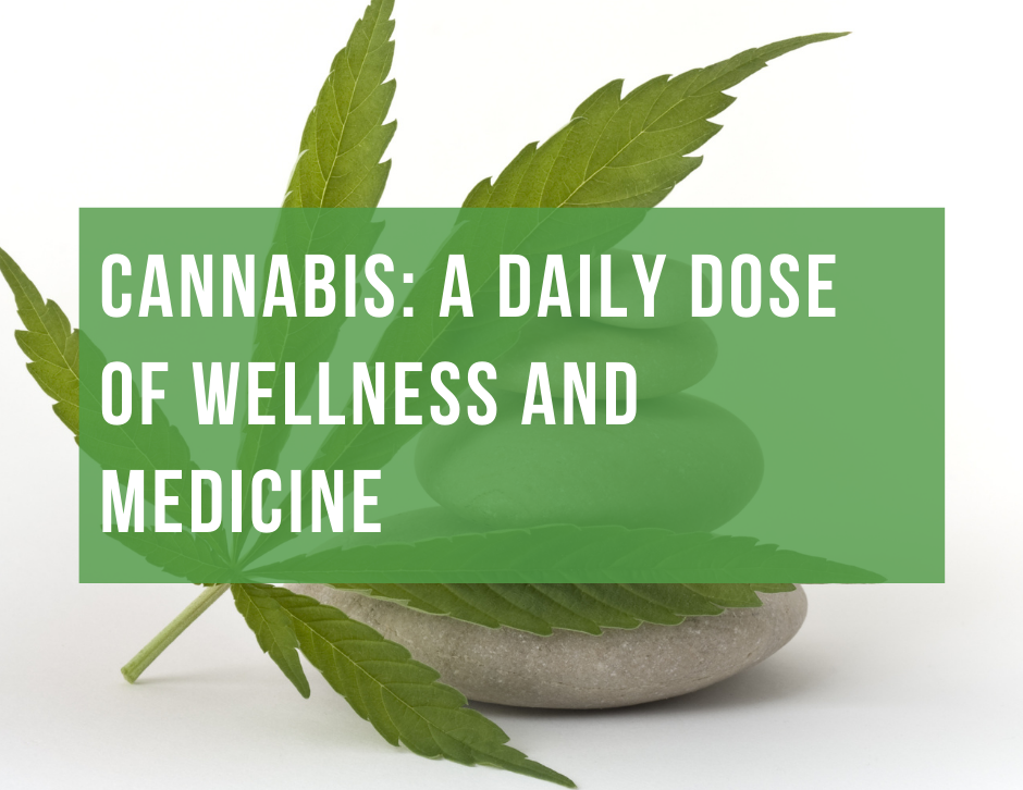 how to use cannabis for medicine and wellness by chi high tours chicago's finest luxury cannabis tour