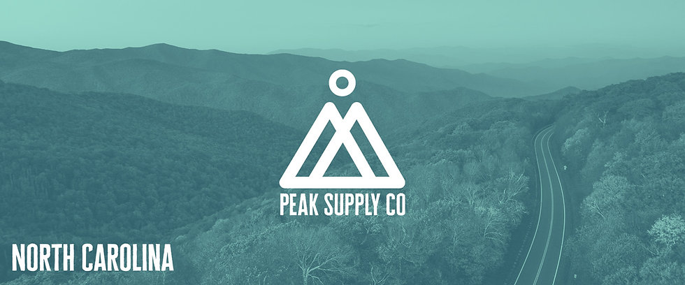 North Carolina Terpenes for Sale - Peak Supply Co