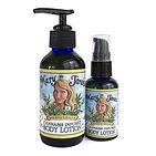 mary_janes_medicinals_body_lotion.jpg