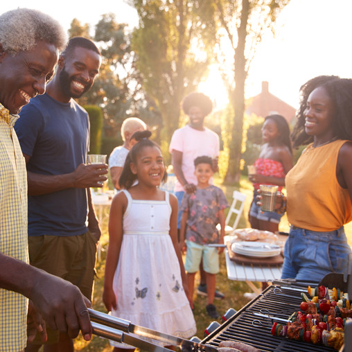5 Practical Father's Day Gifts to Help Keep Your Elderly Father Safe in 2019