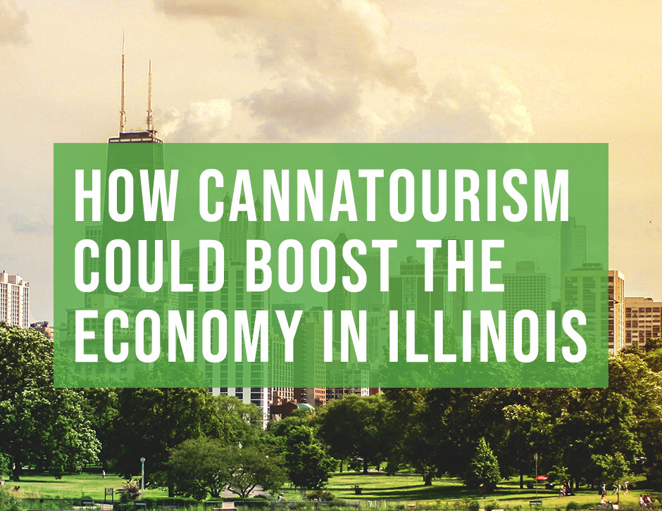 how cannatourism could boost the economy in illinois by chi high tours chicagos best cannabis education tour.