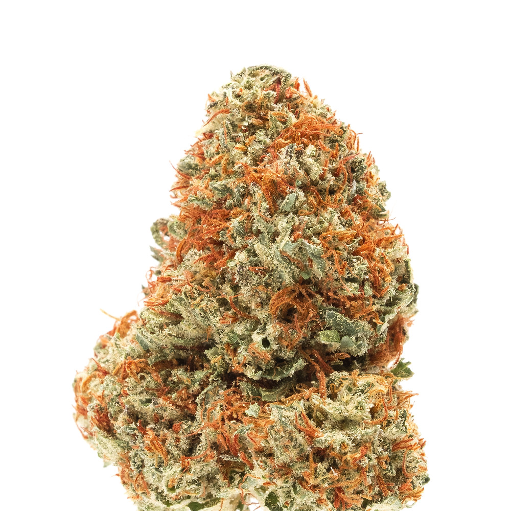 hashberry strain profile and review by the epic remedy colorado springs best dispensary