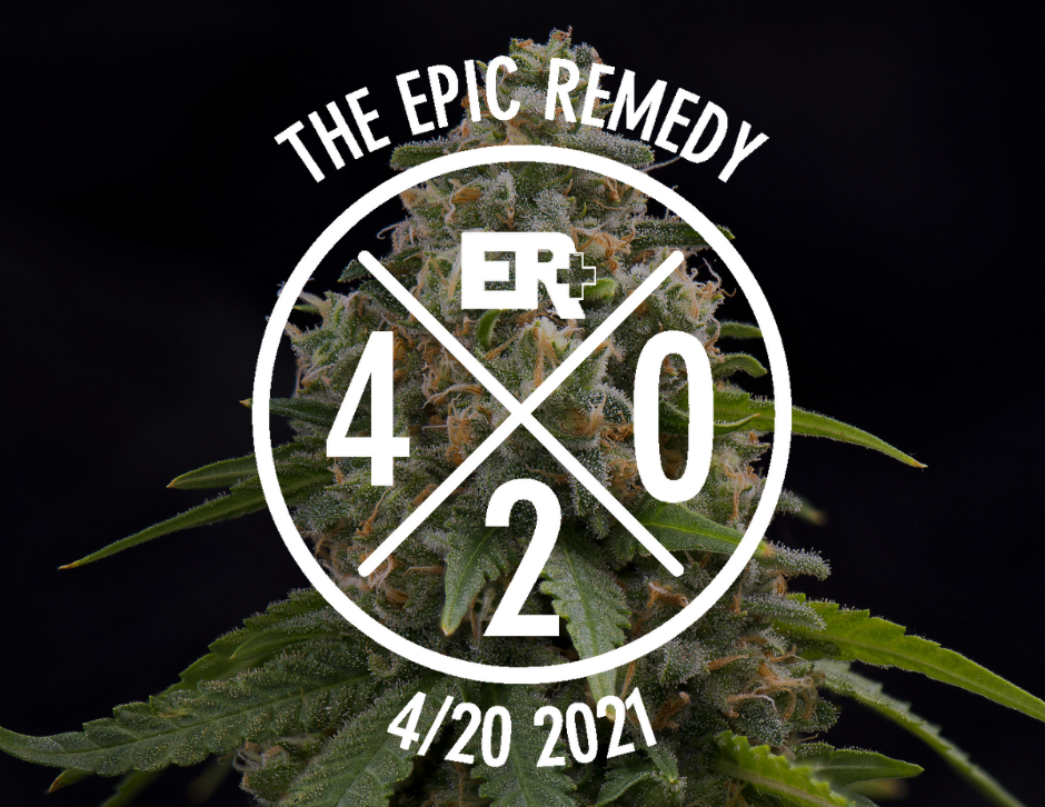 best 420 deals in colorado springs by the epic remedy colorado springs best dispensary