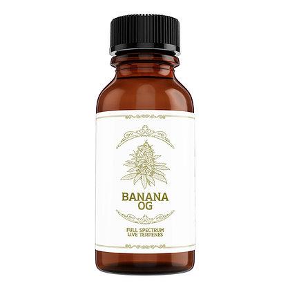 BANANA OG - USA Shipping Only