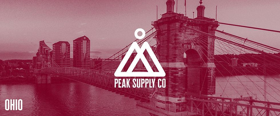 Ohio Terpenes for Sale - Peak Supply Co
