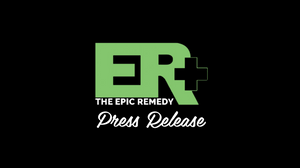 The epic remedy press release