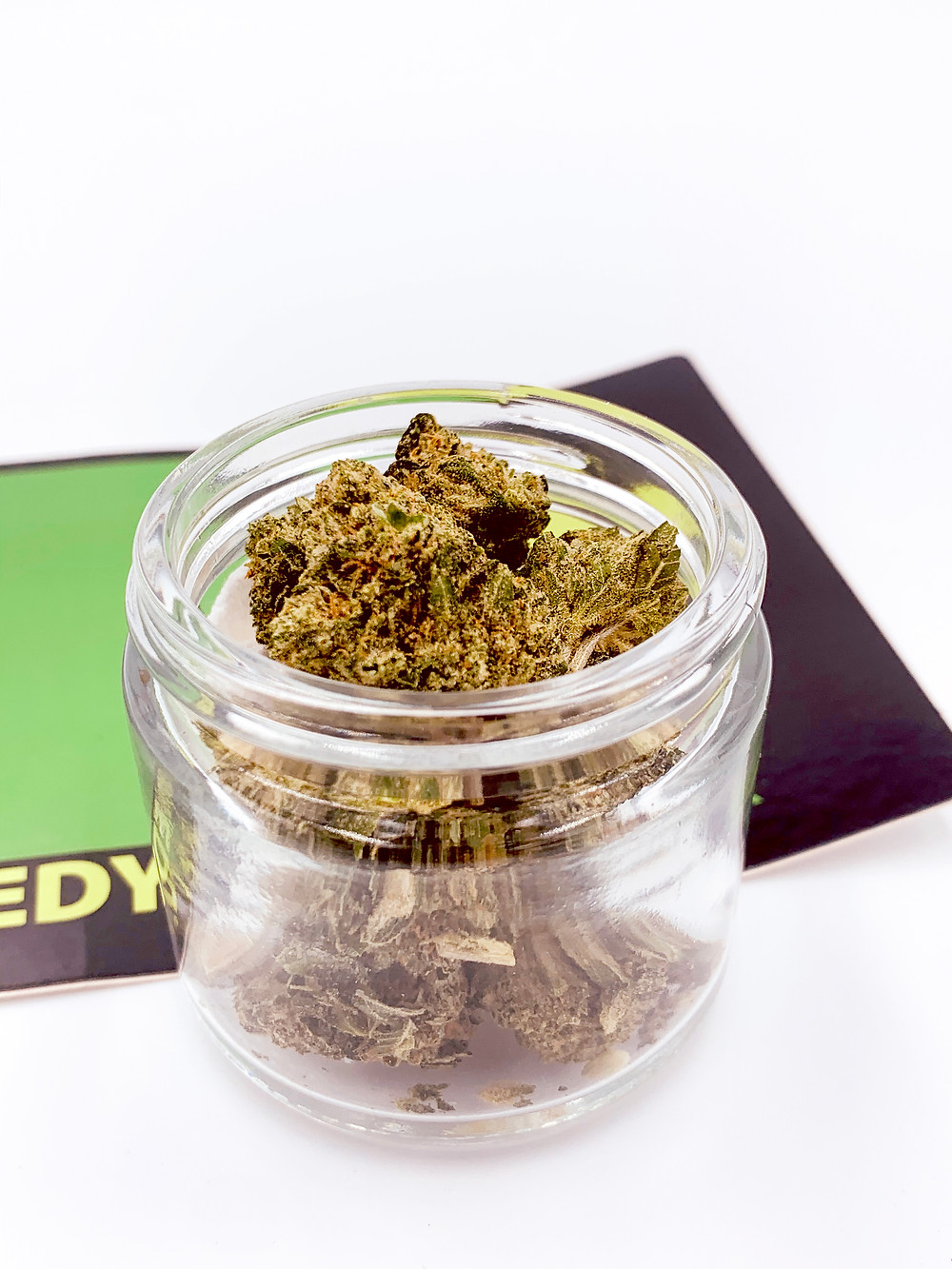3 OG's by The Epic Remedy