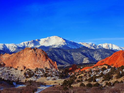 A Guide To The Best Colorado Springs Dispensary Deals