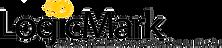 LogicMark LLC Logo