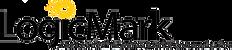 LogicMark-Logo.png