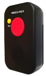 LogicMark's Notifi911+ PERS Device