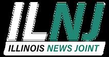 ILNJ-logo-gc.png