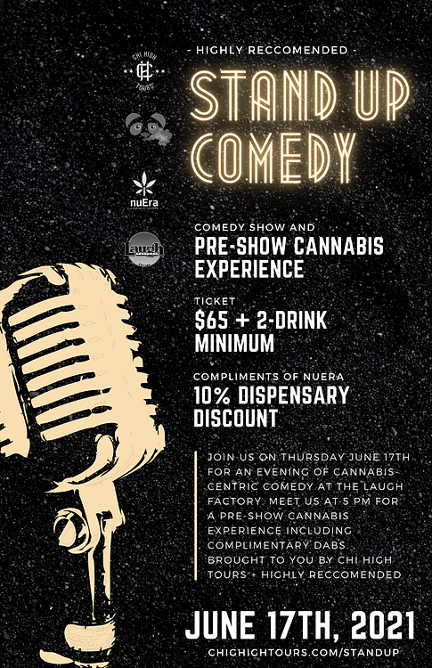 Comedy Flyer  final.png