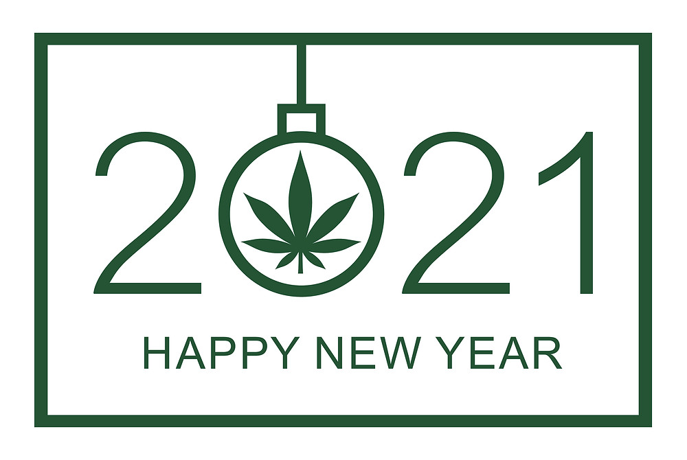 happy new year 2021 by the epic remedy best colorado springs dispensary