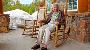 Safety Tips for Your Aging Loved One's Home